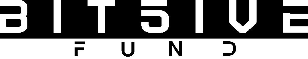 BIT5IVE FUND Logo