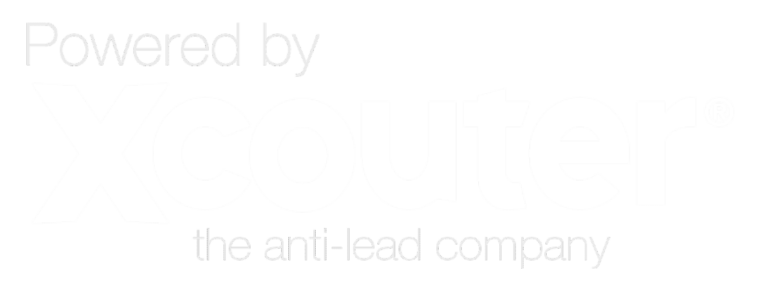 Powered by XCOUTER